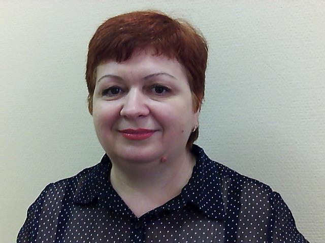 """Кадровое агентство по подбору домашнего персонала """"Работница"""" в Москве предоставляет услуги по поиску и найму домашнего персонал"""